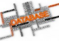 Training Database Management And Filling System