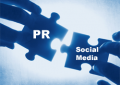 EXCELLENCE PUBLIC RELATION AND MEDIA RELATIONSHIP