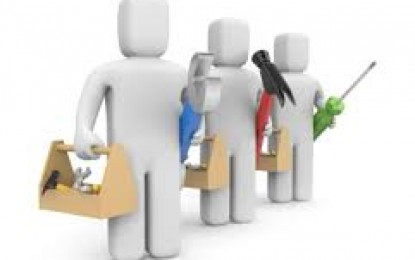 Advanced Maintenance Planning, Scheduling, Auditing & Benchmarking