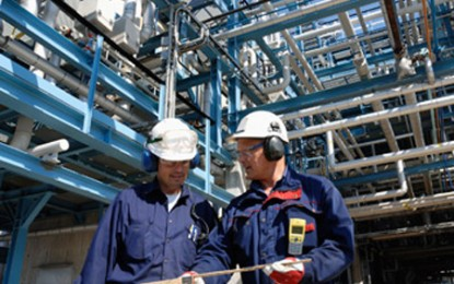 BASIC PETROLEUM ENGINEERING (PETROLEUM ENGINEERING FOR NON ENGINEER)