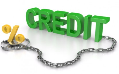 Credit Control Management