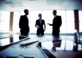 GOOD CORPORATE GOVERNANCE FOR BANKING