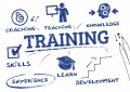 Managing Effective Training Program