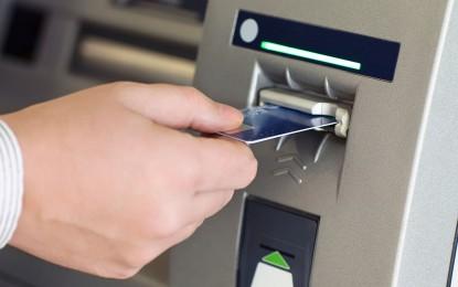 PANDUAN TEKNIS ATM