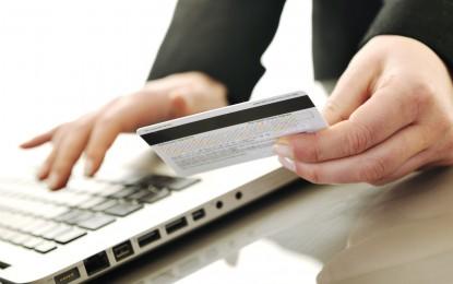 Pemanfaatan Mesin ATM untuk Pembayaran Transaksi E-Banking dengan Perusahaan Pihak Ketiga