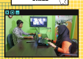 PRESENTATION SKILLS – Online Training