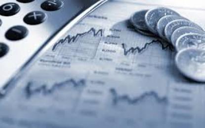 Aspek Hukum dan Kepatuhan Lembaga Keuangan Terhadap Pencegahan Pencucian Uang