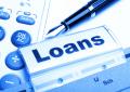 Aspek Hukum dan Jaminan Kredit Sindikasi