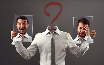 Manajemen Emosi, Tempramen dan Kontrol Diri Untuk Leader