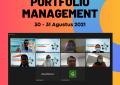 PORTFOLIO MANAGEMENT – ONLINE TRAINING